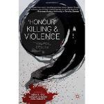 【预订】'Honour' Killing and Violence: Theory, Policy and Pract