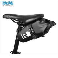 自行车尾包全防车折叠车坐垫包水鞍座包山地公路