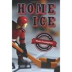 【预订】Home Ice: Confessions of a Blackhawks Fan 9781609384784