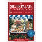 【预订】The Silver Palate Cookbook