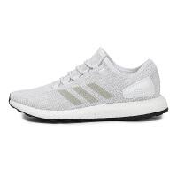Adidas阿迪达斯 男鞋 BOOST运动休闲缓震跑步鞋 BB6277