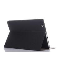 华为m3保护套8.4英寸平板电脑皮套BTV-W09/DL09手机壳