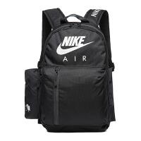 NIKE耐克 中性包2018新款运动休闲旅行电脑双肩背包 BA5767-013