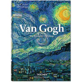 【预订】Van Gogh 预订商品,需要1-3个月发货,非质量问题不接受退换货。