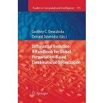 【预订】Differential Evolution: A Handbook for Global Permutati