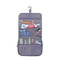 旅行洗漱包男户外防水化妆包女便携大容量旅游出差洗漱用品收纳袋