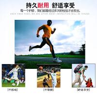 护膝运动跑步登山夏季健身户外运动装备男女士膝盖