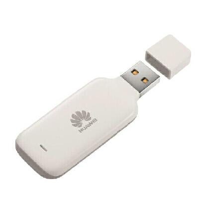 华为E261升级款E3533s-2联通设备3g上网卡终端 3G无线上网卡 卡托 华为联通3G上网卡 免驱 21M