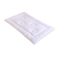 婴儿床垫被新生儿褥子儿童小床垫子幼儿园床褥花被褥宝宝棉垫 根据婴儿床内径尺寸【床垫大小】