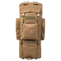 <品>种兵战术背包户外双肩包男女旅行背囊登山电脑包迷彩包