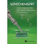 【预订】Sonochemistry 9781786341273