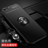 优品iphone6手机壳苹果6s保护6plus硅胶套ip7全包边ip8防摔8puls软壳7p男士6s