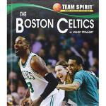 【预订】The Boston Celtics Y9781599536309