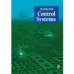 【预订】Control Systems