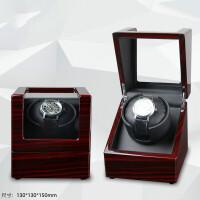 德国品质摇表器机械手表自动上链盒晃表器进口机芯转表器摇摆表盒