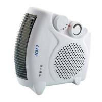 迷你浴室台式电热扇  暖风机 电暖器  电暖风 取暖器