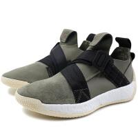 adidas阿迪达斯男子篮球鞋Harden Ls 2 Buckle运动鞋AQ0020