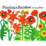 【预订】Planting a Rainbow 9780780711495