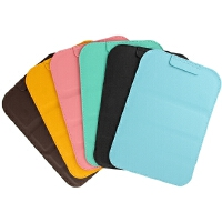 惠普10 2101RA保护套HP 10 Plus 2201RA平板电脑保护皮套10.1寸包