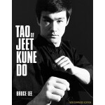 【预订】Tao of Jeet Kune Do 9780897502023