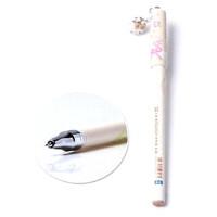 天卓文具 中性笔 0.38mm可爱小清新水笔KTG31331
