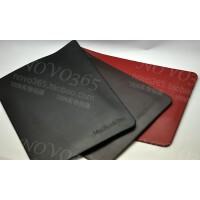 超薄 Macbook Pro 13寸 15寸 笔记本 保护套 皮套 直插袋 内胆包