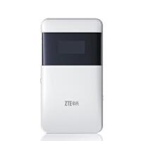 中兴MF63联通21M 3G无线路由器 直插SIM卡 3G无线wif 准联通4G