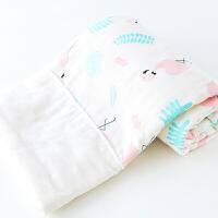 婴儿宝宝小孩儿童棉被被子加厚保暖秋冬季冬天幼儿园可拆卸