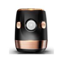 和面机电动压面机合金材质家用全自动智能面条机饺子皮机