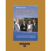 【预订】Lion Hearts: A Family Saga of Refugees and Asylum Seeker