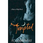 House of Night 6 Tempted