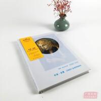 费顿.焦点艺术家系列:辛迪.舍曼 对现代艺术大师的经典介绍 艺术摄影大师光影素材精选 当代经典电影赏析 现代艺术修养启