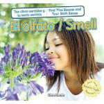 【预订】El Olfato/Smell