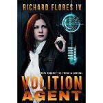 【预订】Volition Agent