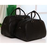 旅行包女士手提包 拎包防水旅行包短途行李包妈咪包商务旅行袋