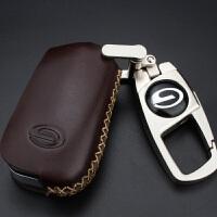 广汽传祺汽车用钥匙包GS5GA3 GA6 GS4 GA5速博GA3S钥匙套