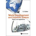 【预订】World Development and Economic Systems 9789814632324