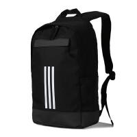 Adidas阿迪达斯 男包女包 运动背包休闲学生双肩包 CF3300