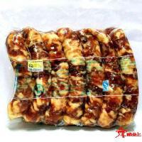 王家渡-川味香肠(咸香味)1kg