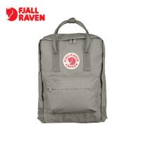 Fjallraven/北极狐双肩包 运动包kanken书包女户外包旅行背包23510