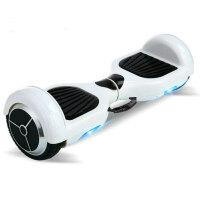 2018新款 两轮体感平衡车电动扭扭儿童智能漂移车思维双轮学生代步 36V