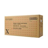 【正品原装】富士施乐 Xero 2050 (CWAA0666) 硒鼓 适用于施乐 DP1050  DP2050 打印机  硒鼓 墨粉筒  感光鼓