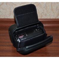DV包Q20 Q30 Q300 H300 H304 H305 H400 F80 R10 S16摄像机包
