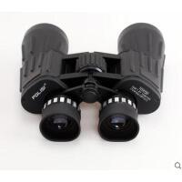 旅行演唱会望远镜高清高倍望眼镜蓝膜双筒成人户外旅游演唱会用望远镜