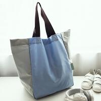 旅游神器装备男女士洗漱包出差出国创意用品旅行收纳袋收纳包套装
