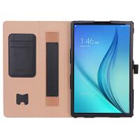 三星Galaxy Tab S5e商务手托保护套10.5英寸T720防摔壳T725皮套
