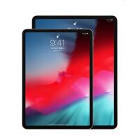 2018新款苹果iPad pro 12.9英寸屏平板钢化玻璃贴膜高清防爆膜