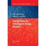 【预订】Innovations in Intelligent Image Analysis 9783642267208