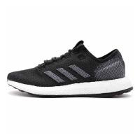 Adidas阿迪达斯 男鞋 PureBOOST运动鞋休闲跑步鞋 EE4282