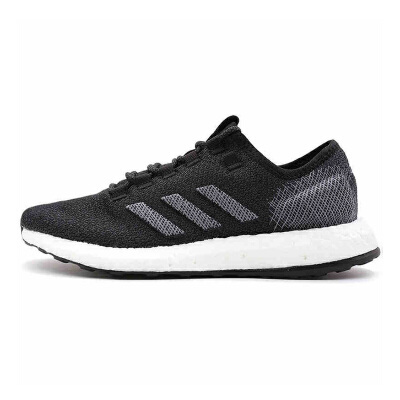 Adidas阿迪达斯 男鞋 PureBOOST运动鞋休闲跑步鞋 EE4282 PureBOOST运动鞋休闲跑步鞋